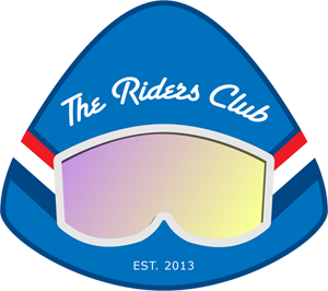 The Riders Club
